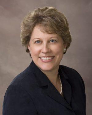 Cherie R. Blazer,Philosopher in Chief and Wordsmith Extraordinaire