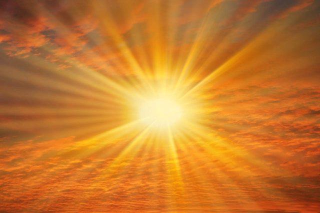 """Sunbeam"": Growing up in Segregated Alabama"