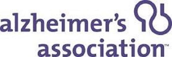 Alzheimer's Bytes