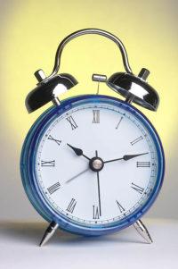Mo' Time, Mo' Problems