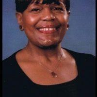 Lynette Knight
