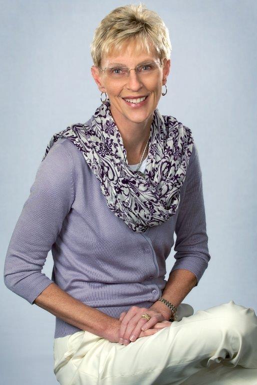 Carolyn Boone