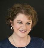 Christine Probst
