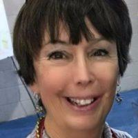 Diane Merryman