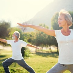 What is Your Best Option for Staying Active?