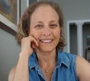 Karen Mizrach