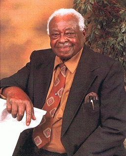 Otis Brooks