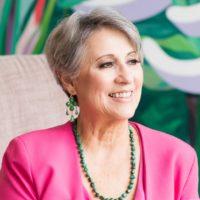 Yolanda Gray